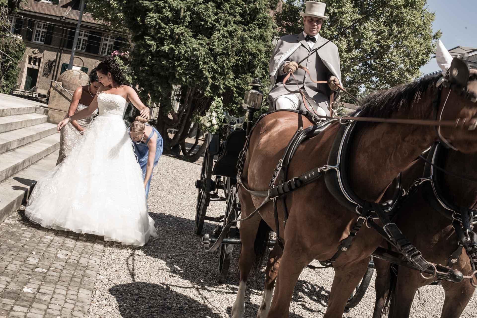 Hochzeitsfotograf_Basel