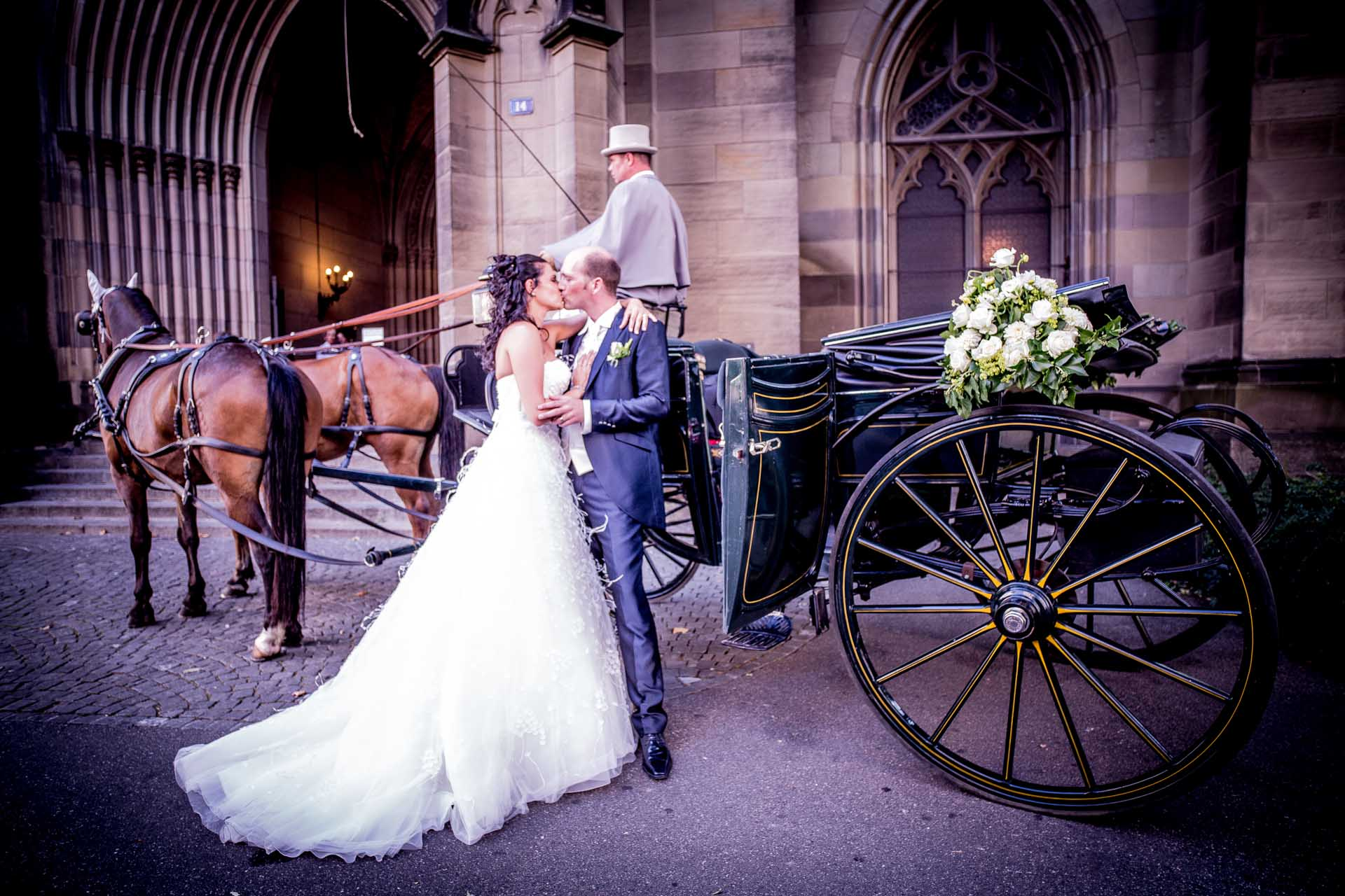 Hochzeitsfotografie_Hochzeitsvideo_Freiburg_Basel