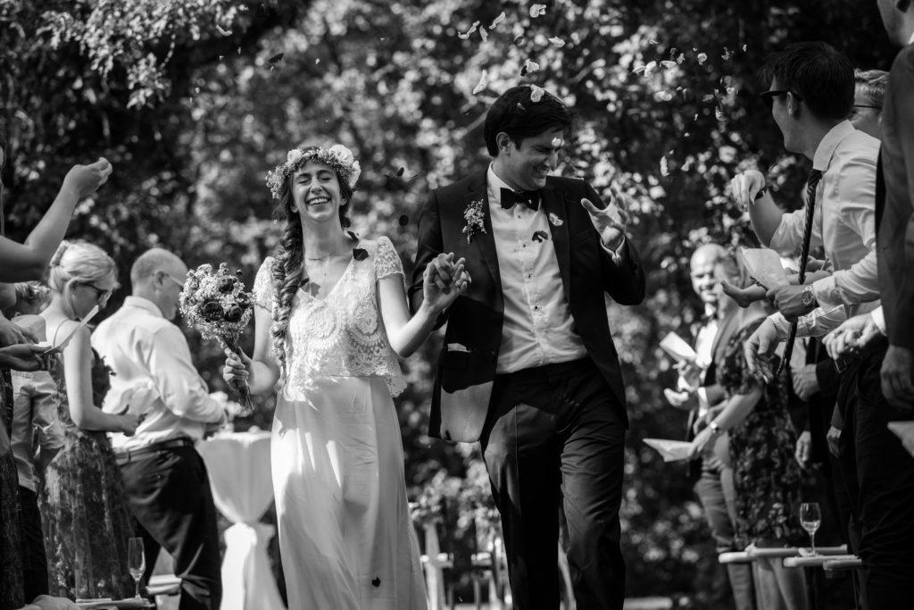 Jawort Hochzeit Liebespaar
